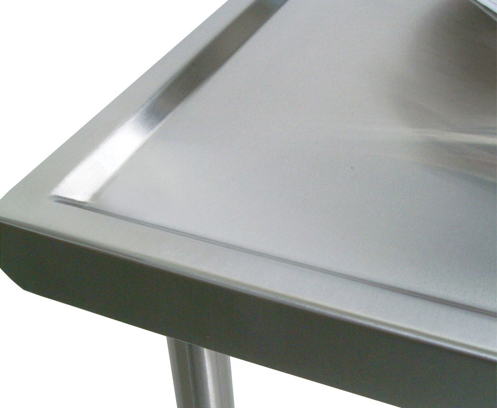 cucina-mariner-stainless-steel-marine-edge-table-john-boos